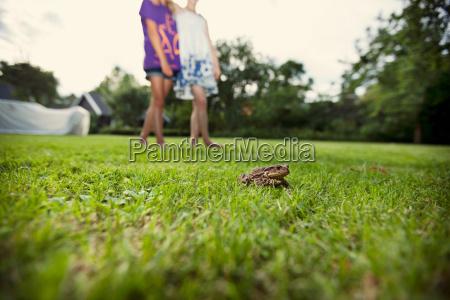 freundschaft freizeit entspannung neugier neugierde sommer