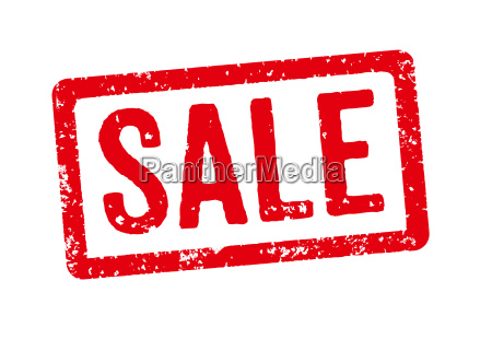 roter stempel sale