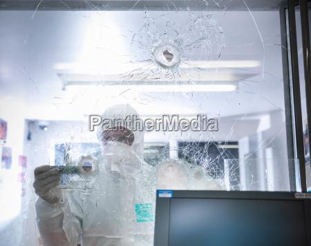frau fenster luke glasfenster fensterscheibe herrscher