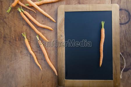 stilleben essen nahrungsmittel lebensmittel nahrung bildung