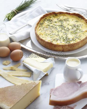stilleben essen nahrungsmittel lebensmittel nahrung milch