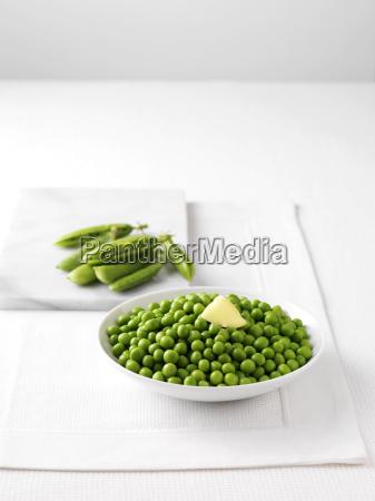 stilleben essen nahrungsmittel lebensmittel nahrung marmor