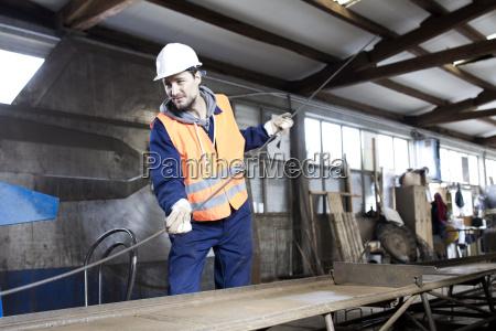 bewegung regung positionsaenderung translokation verschiebung bestellen