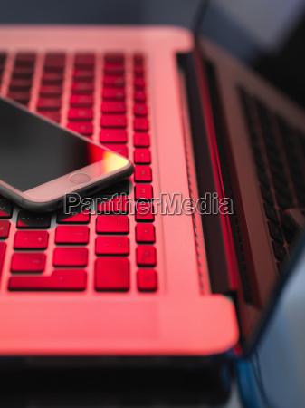 gefahr gefahren gefaehrdung tastatur computertastatur befoerderung