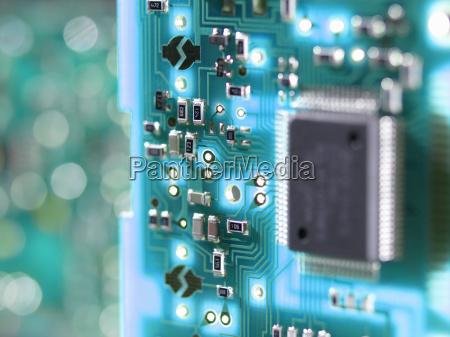 makro grossaufnahme macro makroaufnahme macroaufnahme komponente