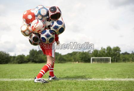menschen leute personen mensch sport spiel