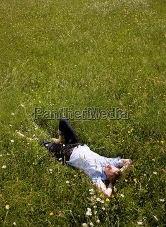 gesundheit umwelt freizeit wohlbefinden wohlergehen entspannung