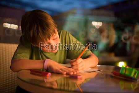 schreiben schreibend schreibt bildung ausbildung bildungswesen