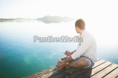 fahrt reisen entspannung urlaub urlaubszeit ferien