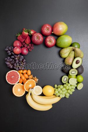 stilleben essen nahrungsmittel lebensmittel nahrung wohlbefinden