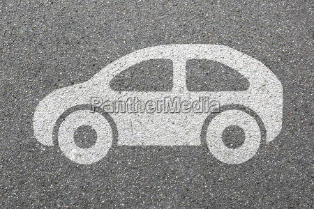 car vehicle road mobility