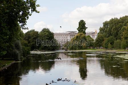 lake, at, st, james, es, park - 18621642