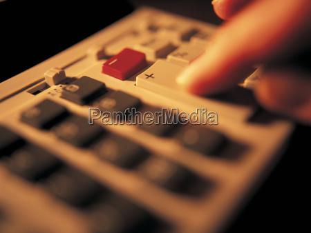 hand finger makro grossaufnahme macro makroaufnahme