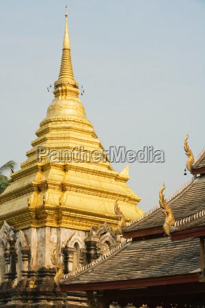 fahrt reisen tempel golden outdoor freiluft