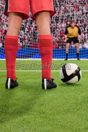 sport spiel spielen spielend spielt maennlich