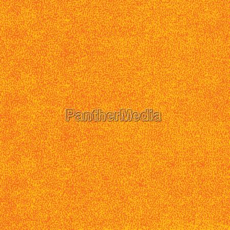 graue textur mit effektfarbe