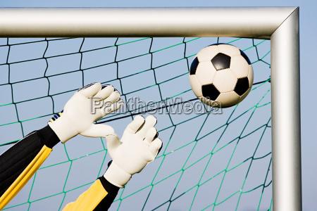 hand sport netz outdoor freiluft freiluftaktivitaet