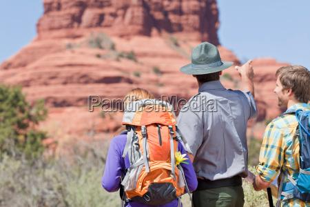 frau fahrt reisen umwelt freizeit urlaub