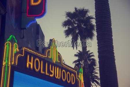 fahrt reisen stadt tourismus abend kalifornien