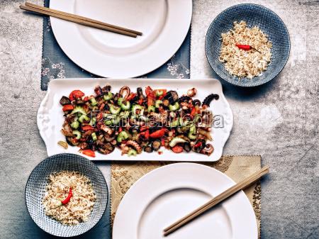 stilleben essen nahrungsmittel lebensmittel nahrung makro