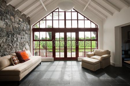sessel lehnstuhl modern moderne sofa tags