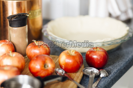stilleben essen nahrungsmittel lebensmittel nahrung gebaeck