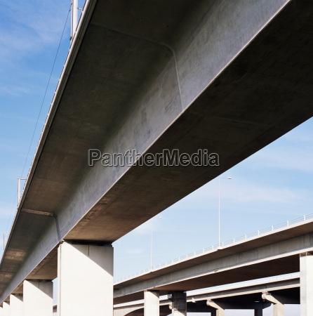 fahrt reisen wolke beton outdoor freiluft
