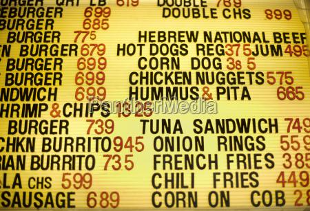 cafe restaurant essen nahrungsmittel lebensmittel nahrung