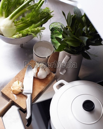 stilleben essen nahrungsmittel lebensmittel nahrung daheim