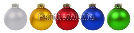 christmas balls christmas decoration freeman