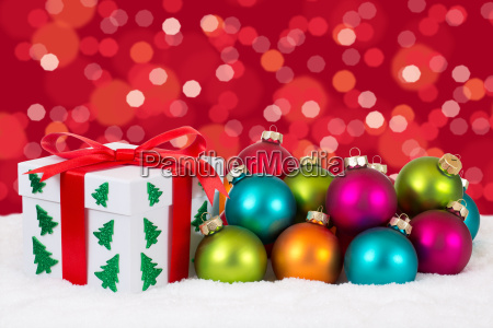 christmas gifts gifts at christmas with
