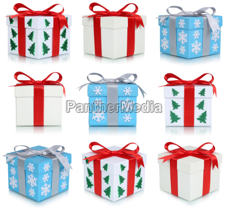 christmas gifts collection collage christmas gifts