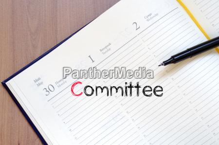 halle seminar diskussion praesentation moderation bildung