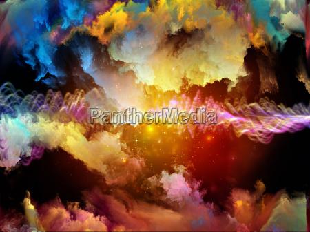 virtual virtual clouds