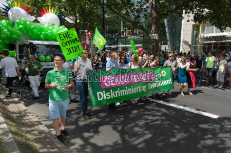 berlin deutschland 22 juni 2013