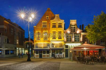 fahrt reisen tourismus europa niederlande touristik