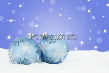 weihnachten weihnachtskarte karte sterne weihnachtskugeln kugeln