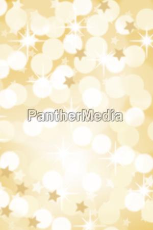 weihnachten hintergrund karte weihnachtskarte sterne lichter