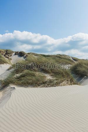 wellen im sand urlaub am