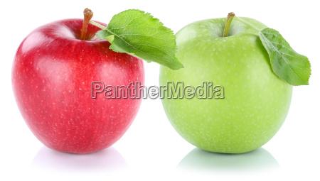 apple fruit apples fruits fresh fruit
