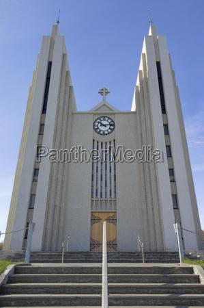 fahrt reisen religion religioes kirche glaeubig