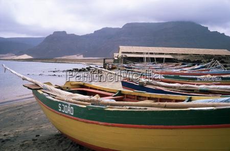 fahrt reisen farbe afrika strand europa