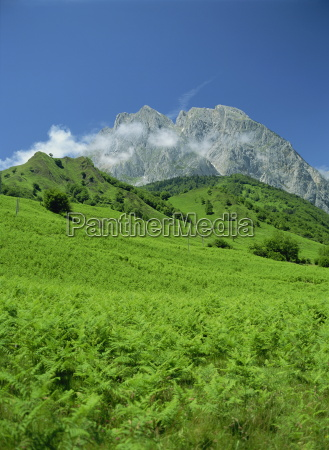 fahrt reisen berge europa frankreich outdoor