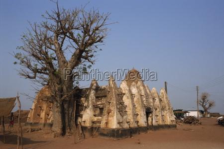 fahrt reisen religioes glaeubig afrika horizontal