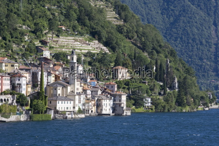 moltrasio lake como lombardy italian lakes
