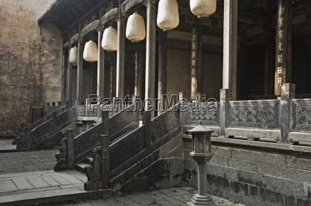 fahrt reisen asien horizontal rathaus outdoor