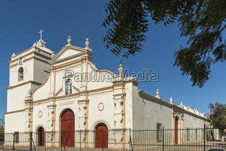 parroquia de la asuncion que data