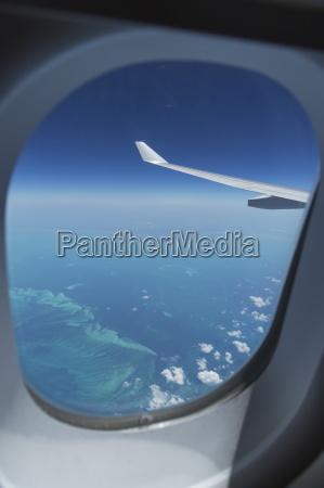 blau fahrt reisen urlaub urlaubszeit ferien