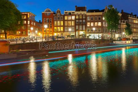 fahrt reisen tourismus europa holland niederlande