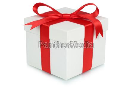 gift bow christmas gift gifts christmas